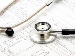人間ドックの重要性と医療費控除